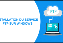 Photo of Configurer un serveur FTP sur Windows natif (sans application tierce)