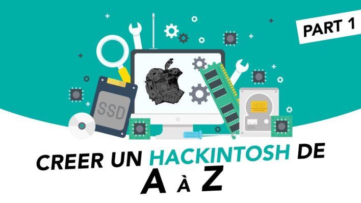 hackintosh-part1-708x398.jpg