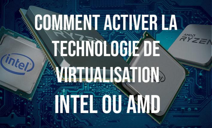 techno-virtualisation-708x427.jpg