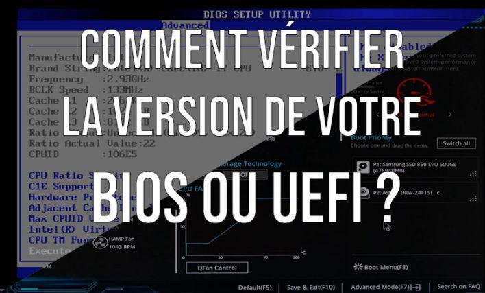 version-bios-uefi-708x427.jpg