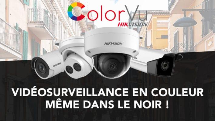 HikVision-ColorVu-708x398.jpg