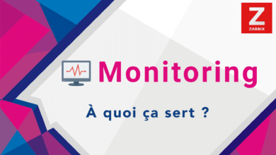 Photo of Monitoring #1 : à quoi ça sert ?