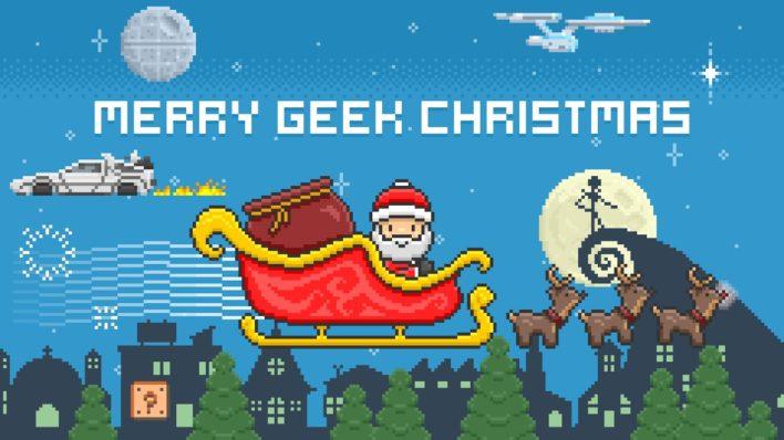 merry-geek-christmas-noel-708x398.jpg