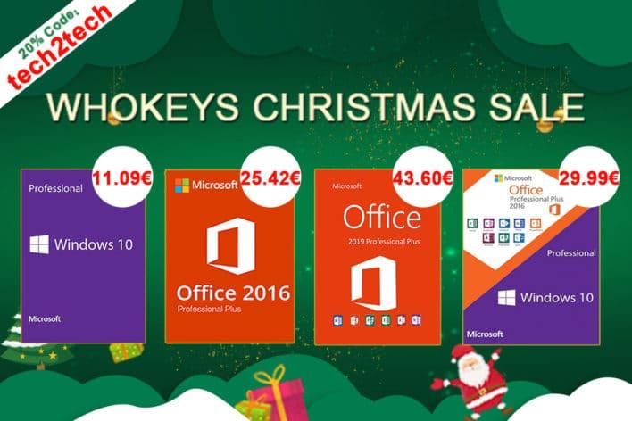 whokey-christmas2019-708x472.jpg