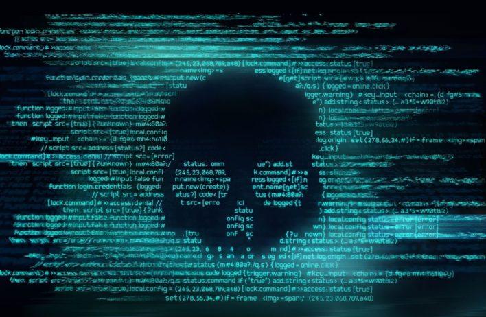 Critical-security-update-708x462.jpg