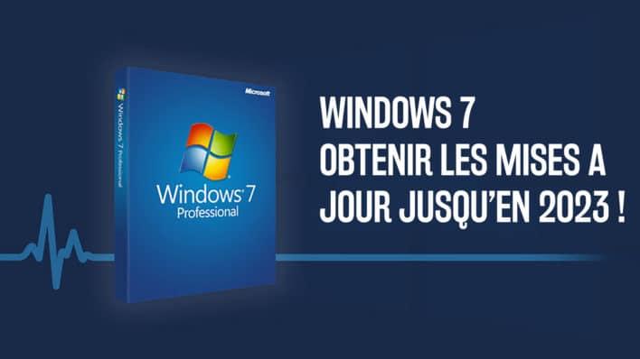 windows7-support-ESU-2023-gratuitement-7