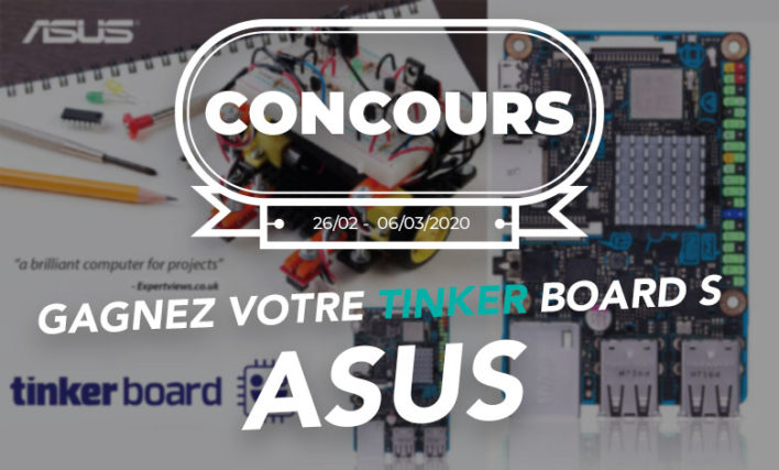 TinkerBoard-concours-708x427.jpg