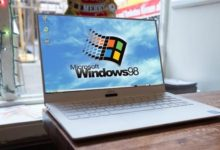 Photo of Virtualiser un ordinateur sous Windows 98