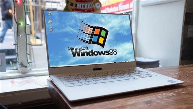 windows-98s.jpg