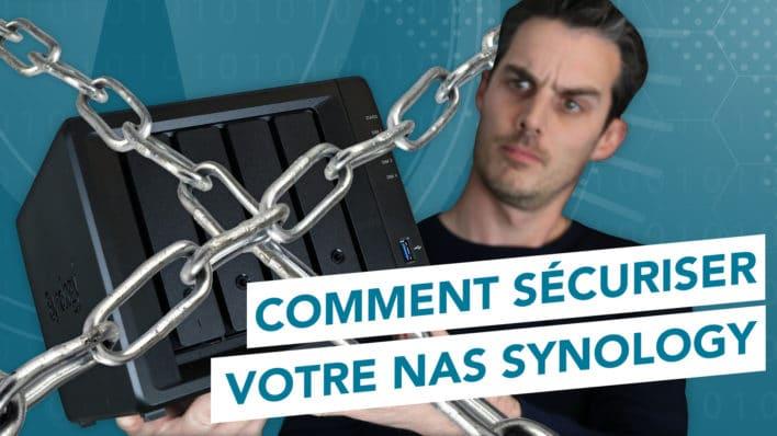 Secure_Synology-708x398.jpg