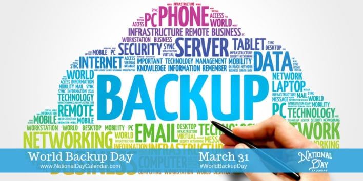 World-Backup-Day-March-31-708x354.jpg