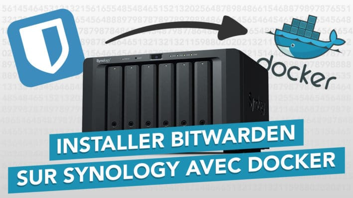 Installer_Bitwarden_sur_Synology-708x398