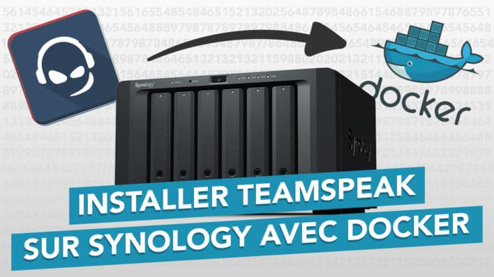 TeamSpeak-sur-Synology-avec-Docker-708x3