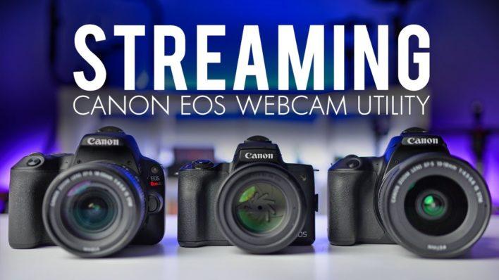 Canon-EOS-Webcam-708x398.jpg