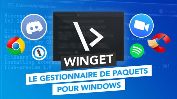 WinGet-708x398.jpg