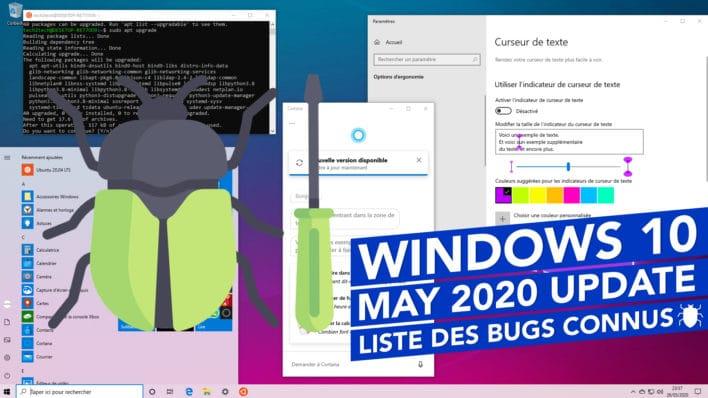 Windows10-2004-bugs-708x398.jpg