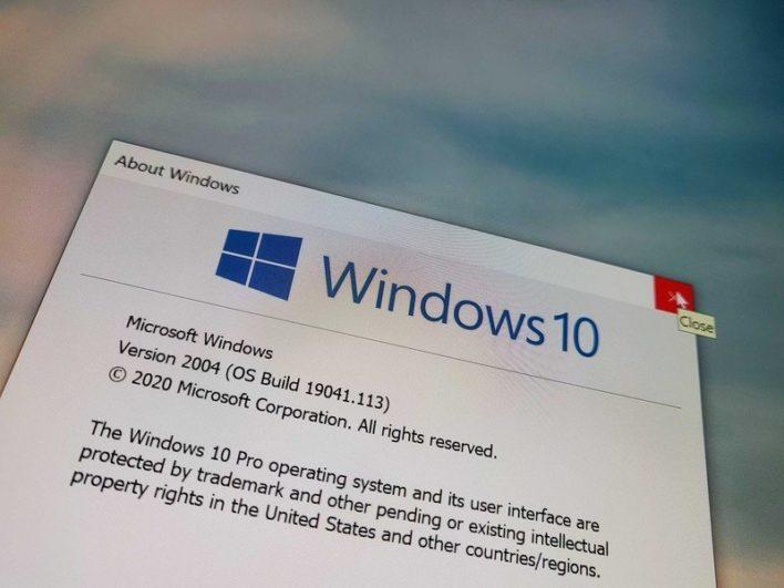 windows-10-2004-logo-708x531.jpg
