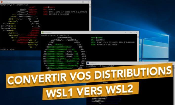 Convertir-WSL1-vers-WSL2-708x427.jpg