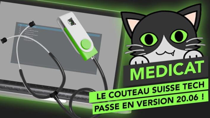 Medicat-20.06-1-708x398.jpg