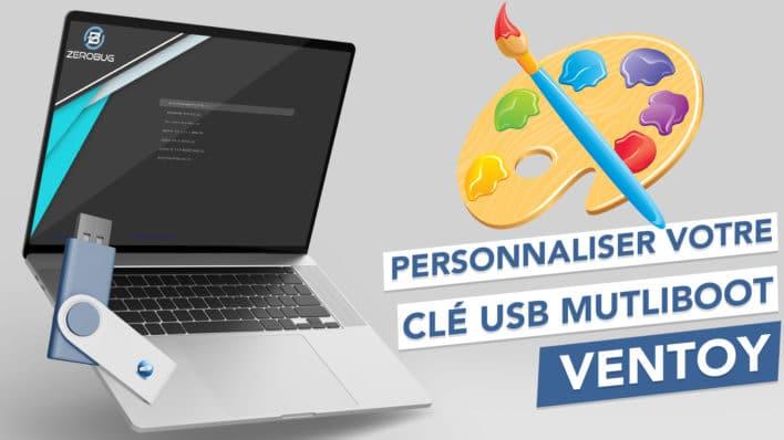Personnaliser-Ventoy-708x398.jpg