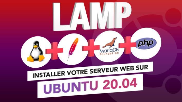 LAMP-Ubuntu-20.04-708x398.jpg