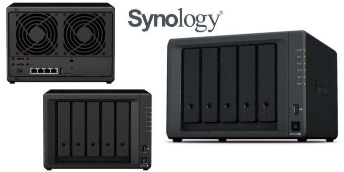 Synology-DS1520-Plus-inline-708x354.jpg