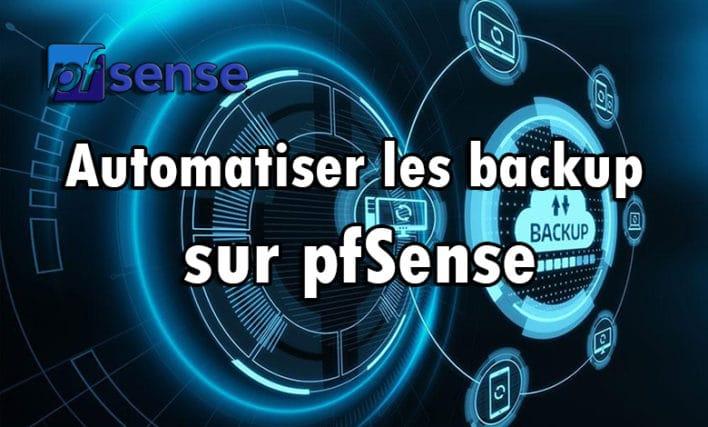 Vignette-backup-pfsense-708x427.jpg