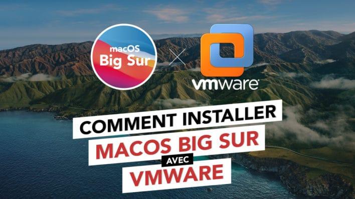 macos-big-sur-vmware-708x398.jpg