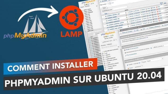 phpmyadmin-lamp-708x398.jpg