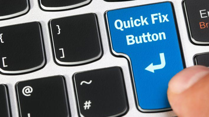 Quickfix-708x398.jpg