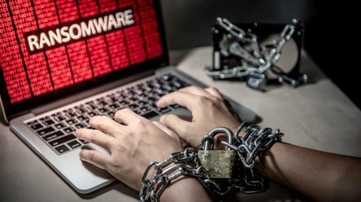 ransomware-16-9-708x398.jpg