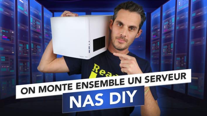 NAS-DIY-708x398.jpg