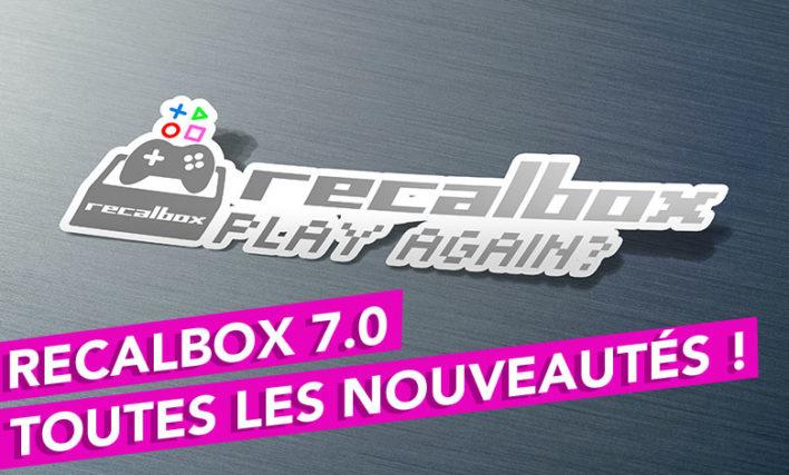 Recalbox7-708x427.jpg