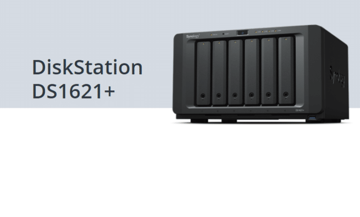 Synology_DS1621_thumb-708x427.png