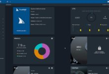 Photo de TrueNAS 12.0 Core disponible en version finale!