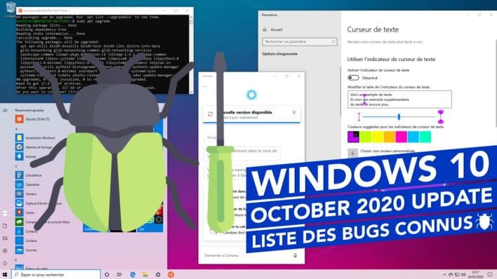 Windows10-20H2-bugs-708x398.jpg