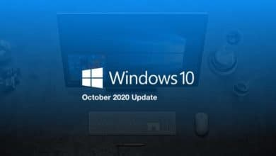 Photo de Windows 10 October 2020 Update est disponible : Comment télécharger Windows 10 20H2