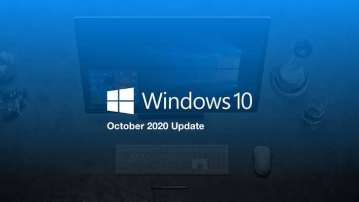 download-windows-10-20h2-708x398.jpg