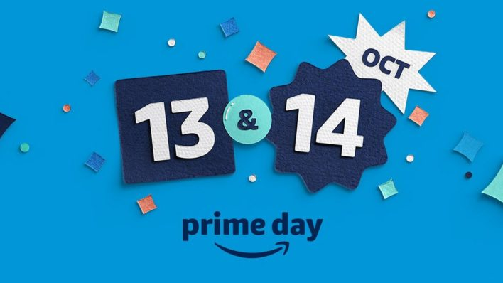 prime-day-708x398.jpg
