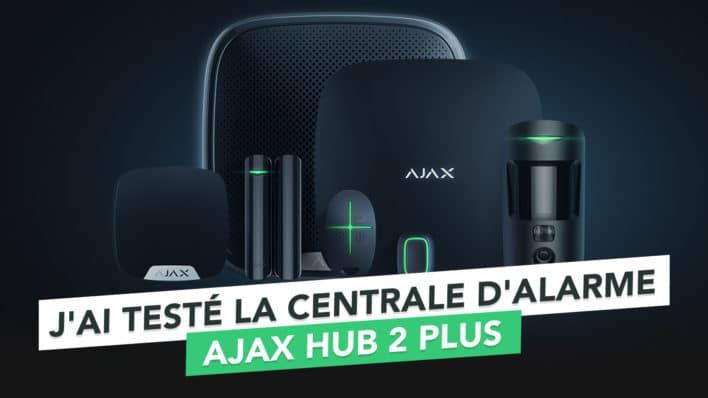 AJAX_Hub-708x398.jpg
