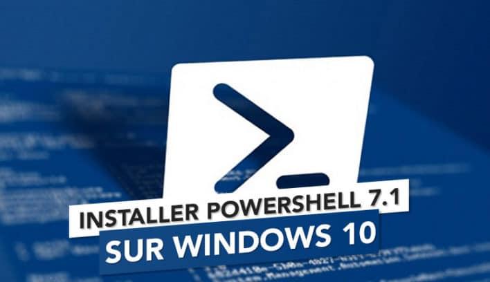 PowerShell-Install-thumb-708x408.jpg