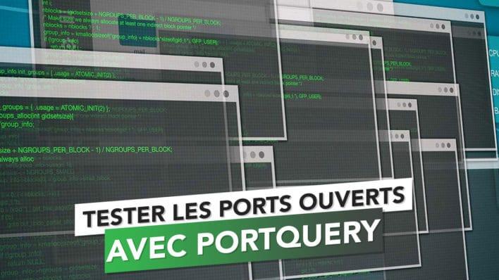 Tester-port-PortQuery-708x398.jpg