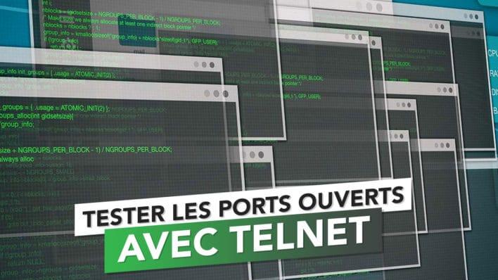Tester-port-Telnet-708x398.jpg