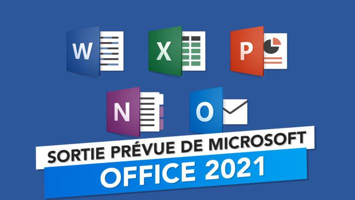 office_2021-708x398.jpg