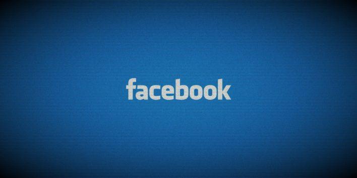 facebook-header-708x354.jpg