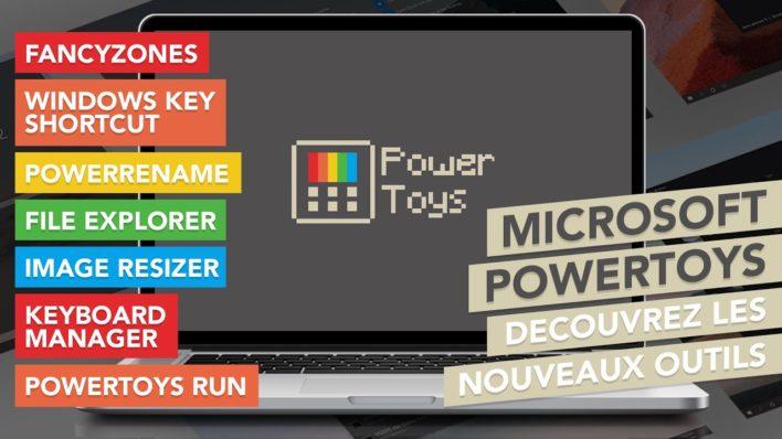 microsoft-powertoys-booster-les-fonction