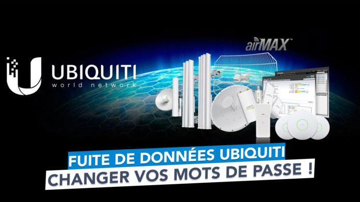ubiquiti-dataleaks-708x398.jpg