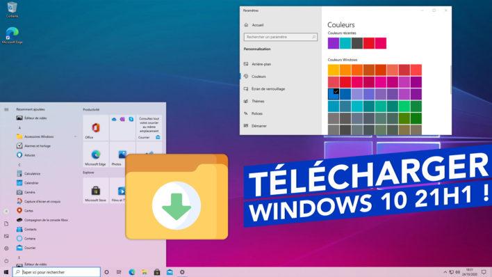 Windows10-21H1-Downloads-708x398.jpg