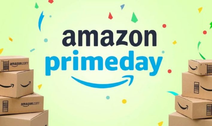 Amazon-Prime-Day-2021-708x421.jpeg