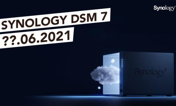 DSM7-annonce-708x427.jpg